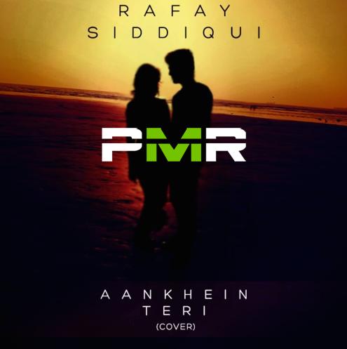 Aankhein Teri Kitni Haseen Mp3 Wapking Song Download Mp3