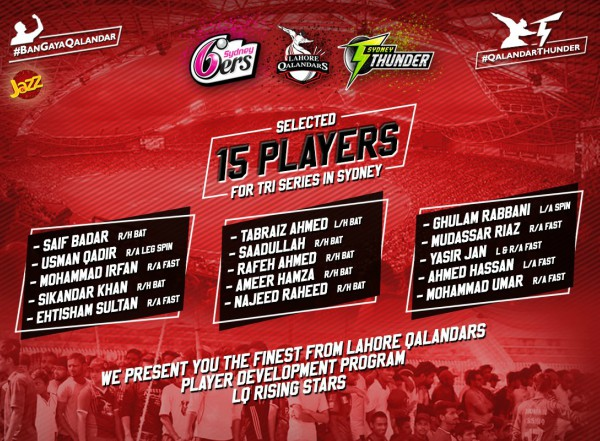 lahoreqalandars15players