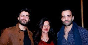 fawad-khan-sadaf-fawad-farhad-humayun-2