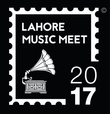 lmm'17-Logo