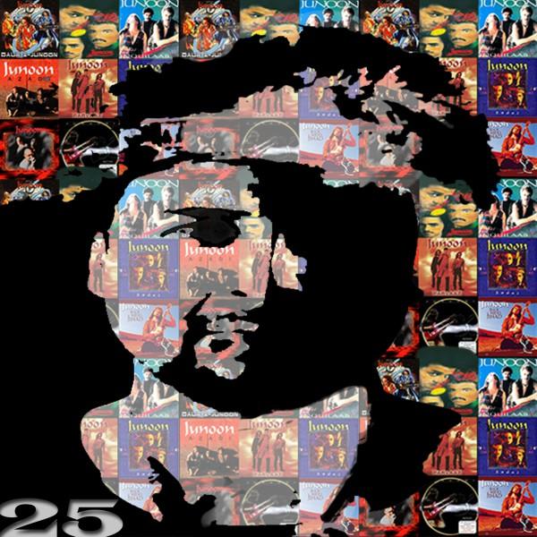 junoon25-artwork