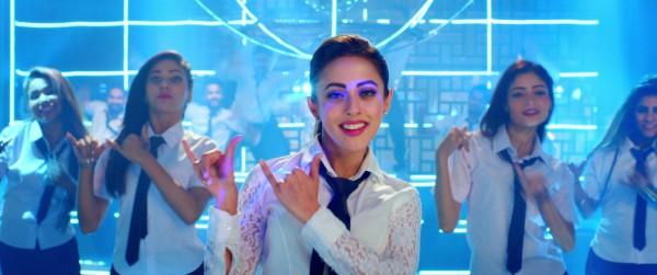 Balu mahi title track by asim azhar aima baig official music balu mahi title track by asim azhar aima baig official music videodownload mp3 thecheapjerseys Images