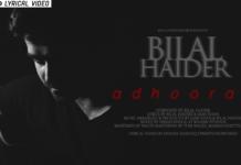 adhooray-bilalhaider